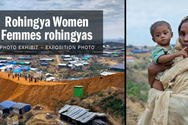 Rohingya-Exhibit-Invite