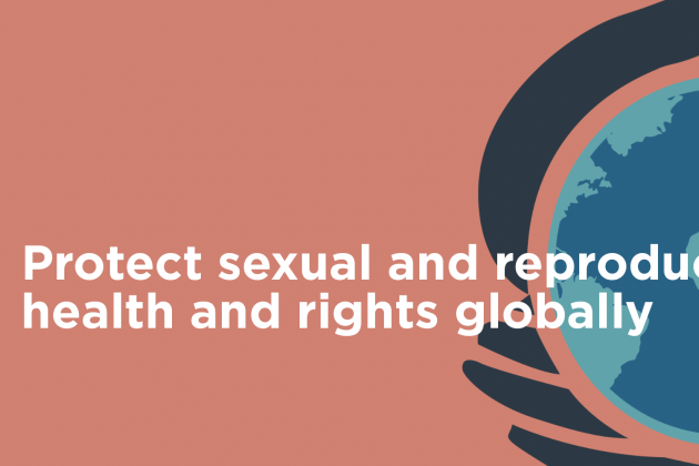 protext SRHR globally