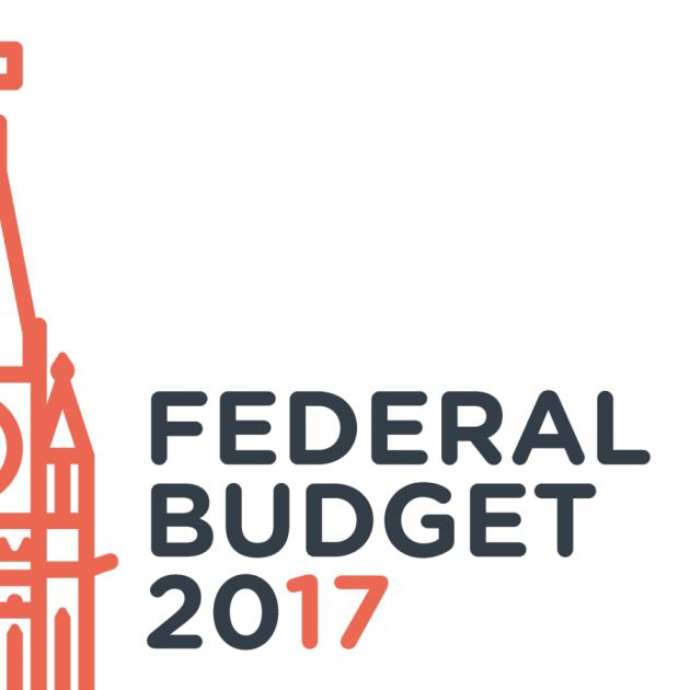 Federal Budget 2017 - Action Canada for Sexual Health and Rights